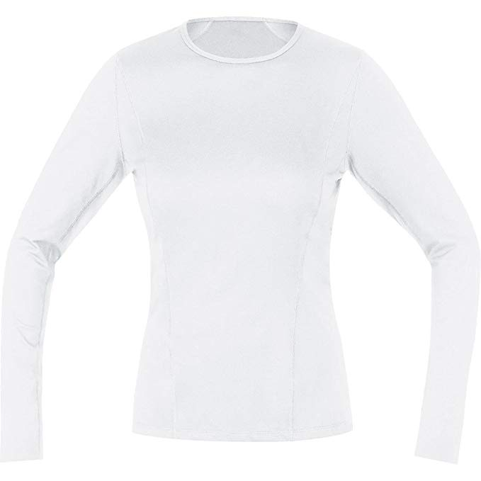 Gore Bike WEAR Women's Base Layer Lady Long Shirt