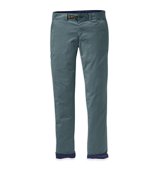 Outdoor Research Women's Corkie Pants