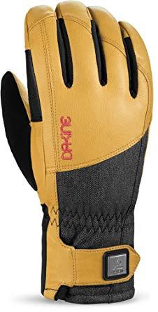 DAKINE Odyssey Gore-Tex Glove - Women's