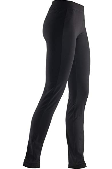 Icebreaker Merino Villa Leggings, New Zealand Merino Wool