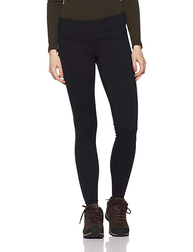 Columbia Women's Luminescence Leggings