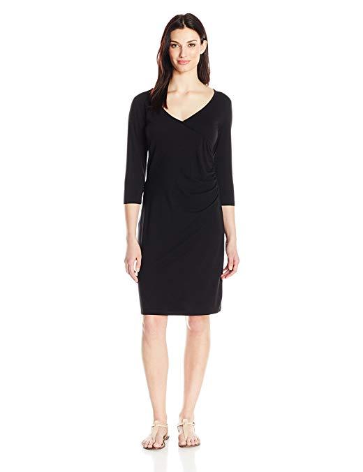 Royal Robbins Women's Essential Tencel Monroe Dress
