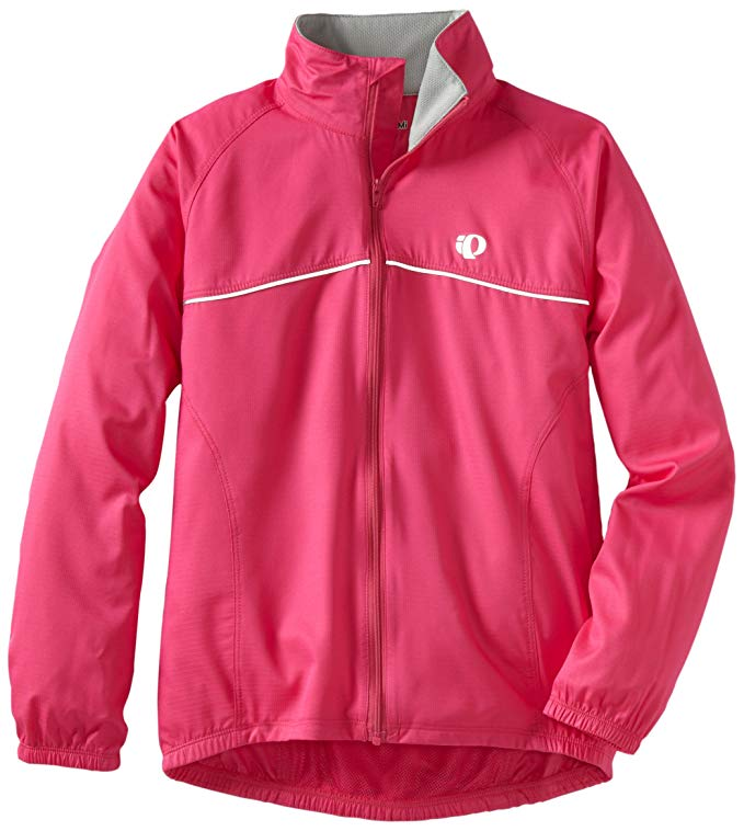 Pearl Izumi Junior Barrier Jacket