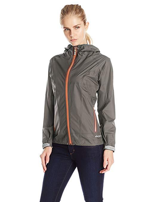 SHERPA ADVENTURE GEAR Women's Asaar Jacket