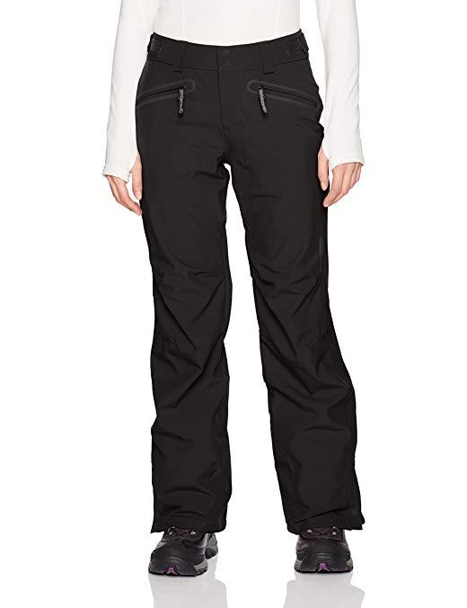 O'Neill Women's Jones Sync Pants