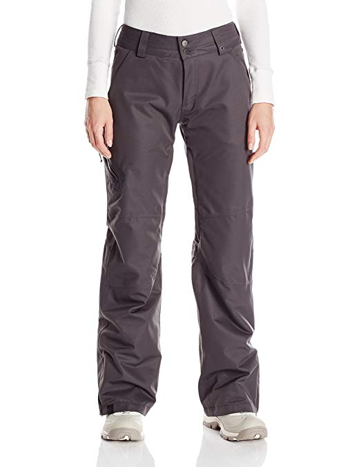 Dakine Women's Sullivan Pants