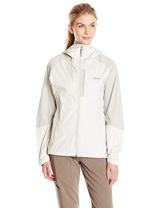 SHERPA ADVENTURE GEAR Women's Thame Jacket