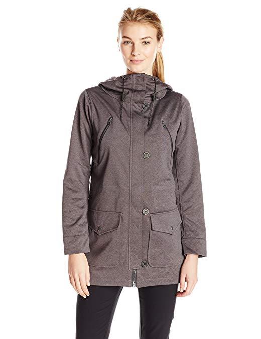 Burton Women's Soteil Jacket