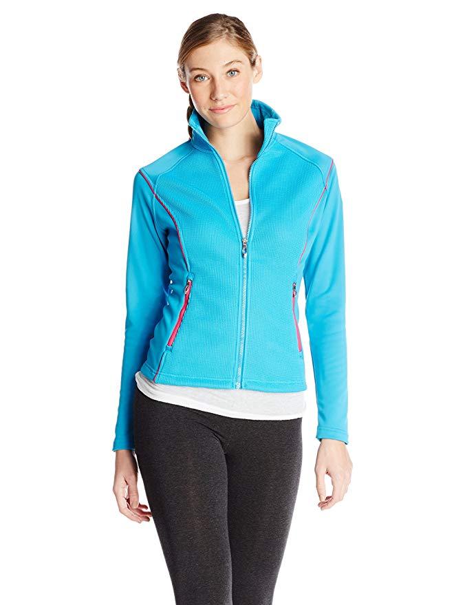 Spyder Women's Essential Jacket